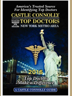 Feb 1 Top Metro NYC Doctor