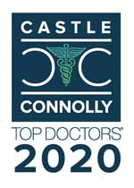 2020 New York Magazine Best Doctors